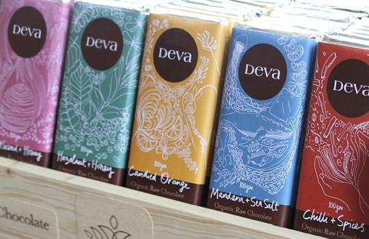 Deva-Cacao-540