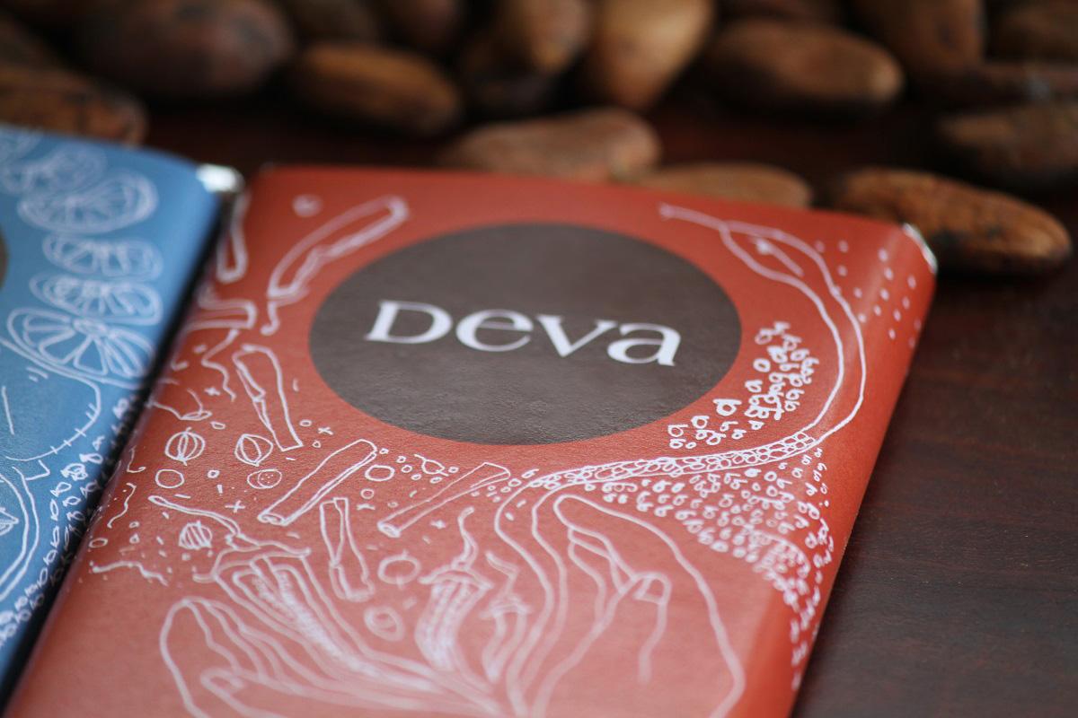 Deva-Chilli-1200