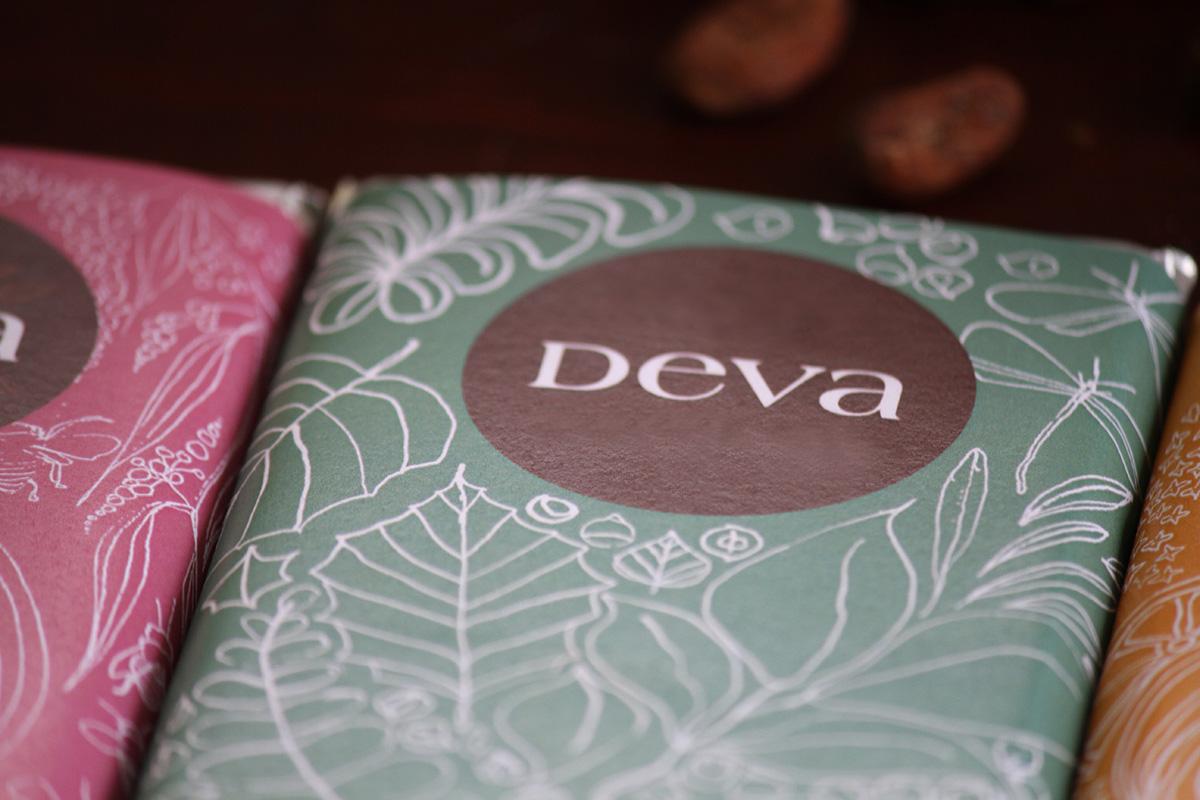 Deva-Hazelnut-1200