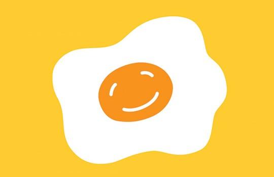 Eggs_thumb-540