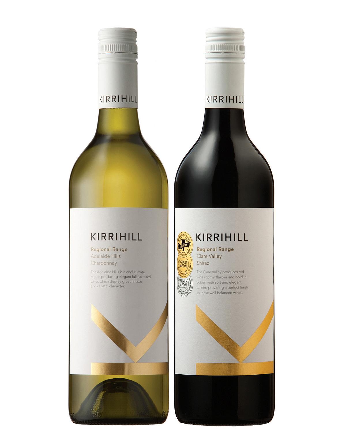 Kirrihill-Regional-1200