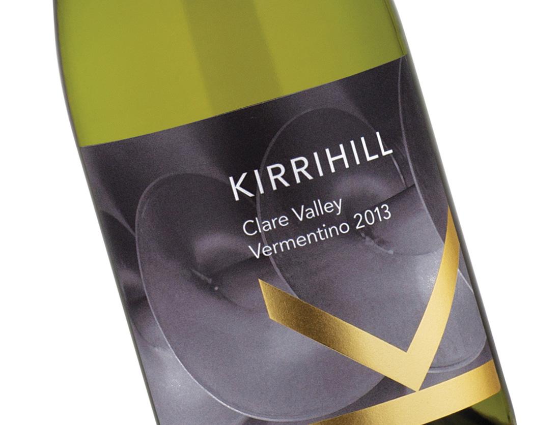 Kirrihill-Vermentino-Web
