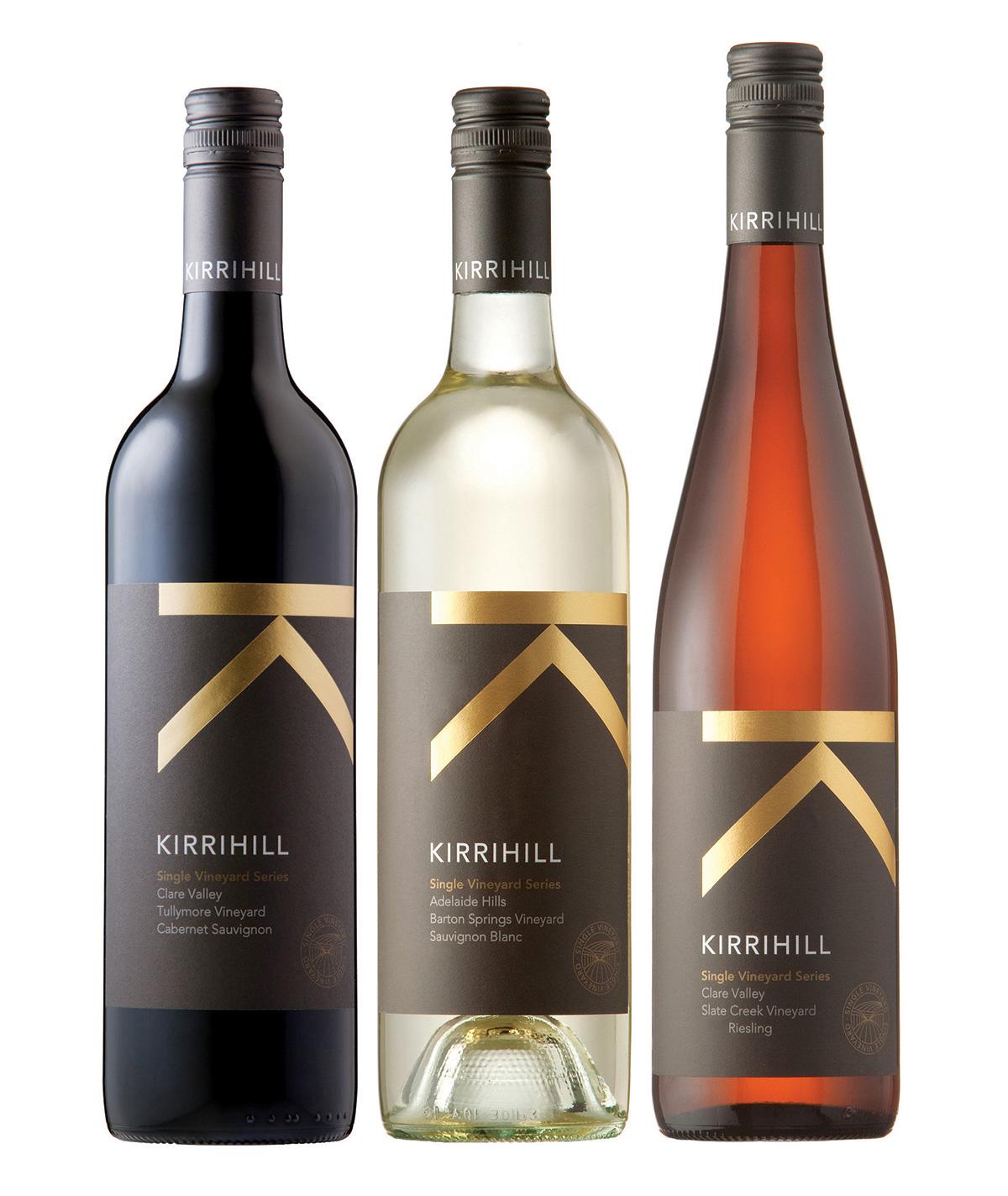Kirrihill_SingleVineyard-1200