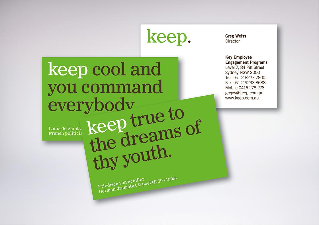 keep-1-cards