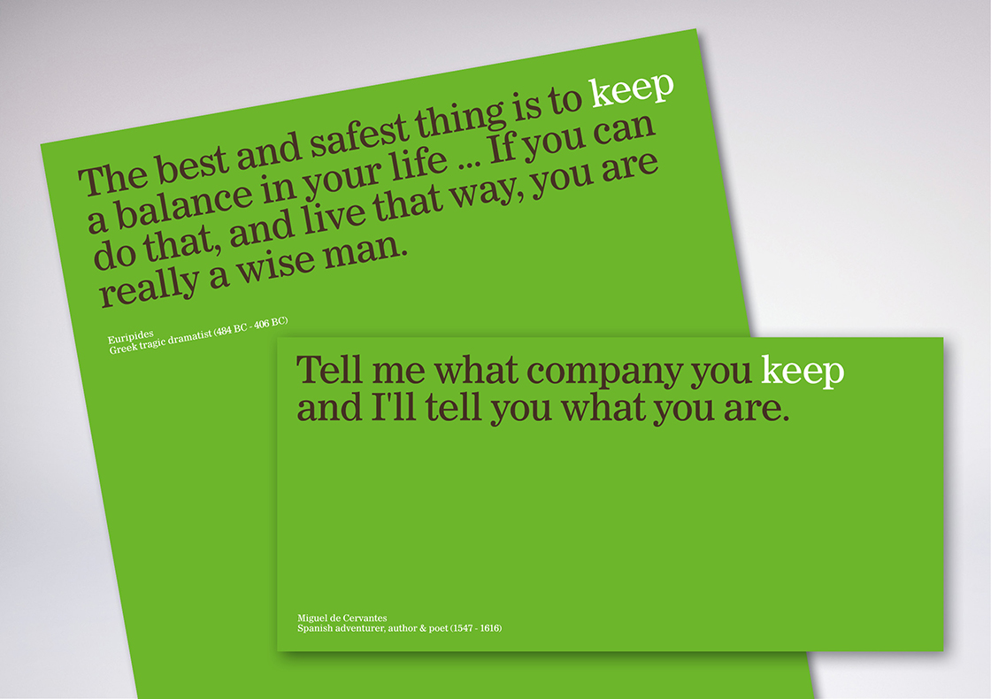 keep-2-letter-comps