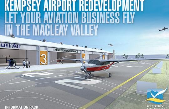 kemspey-airport-infopack1-copy