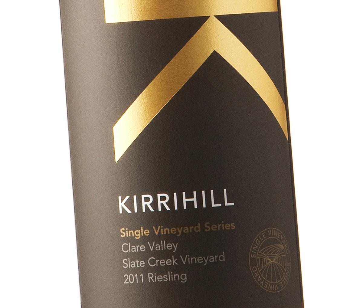 kirrihill-SV-label-1200