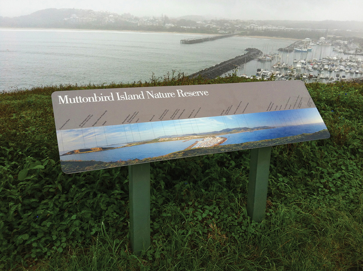 muttonbird-NR-3-1200