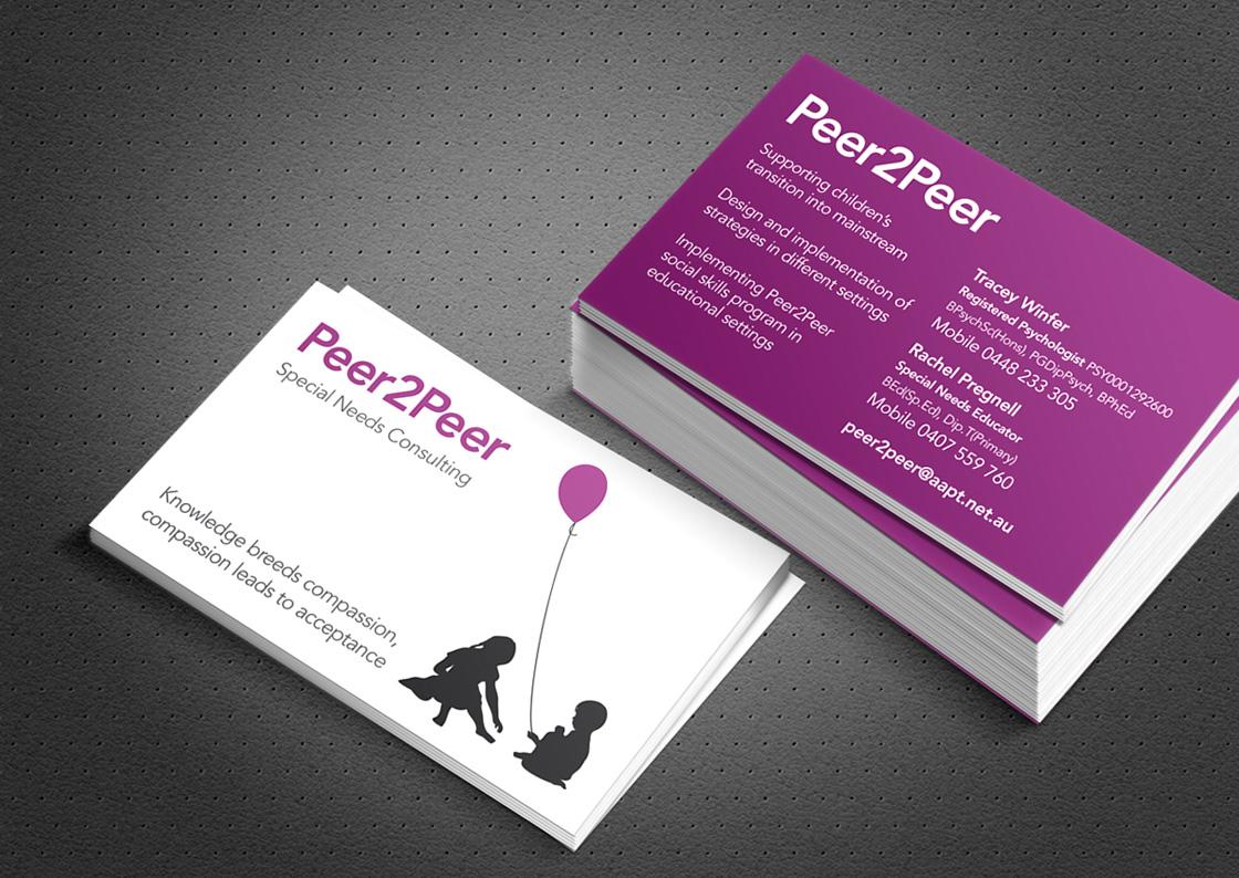 peer-2-peer-cards-1120