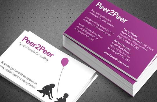 peer2peer-540
