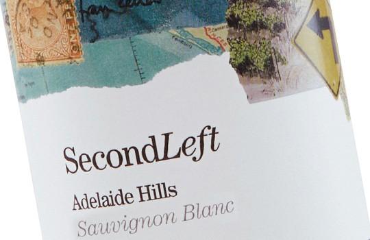secondleft-540