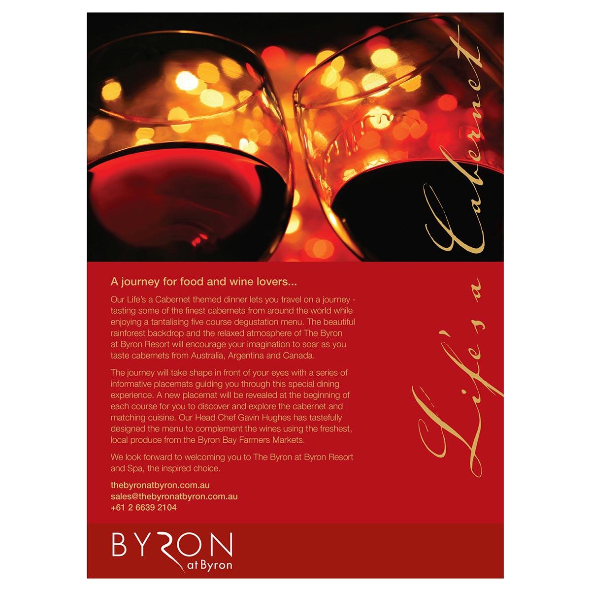ByronBR-01-1200