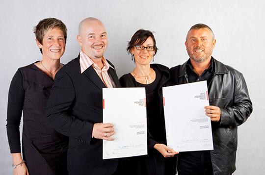 Premiers-Award-web-540