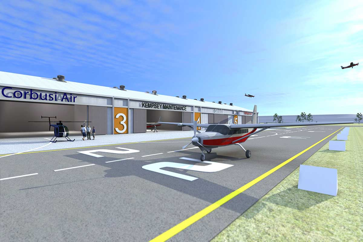 Kempsey-Airport-3D1200