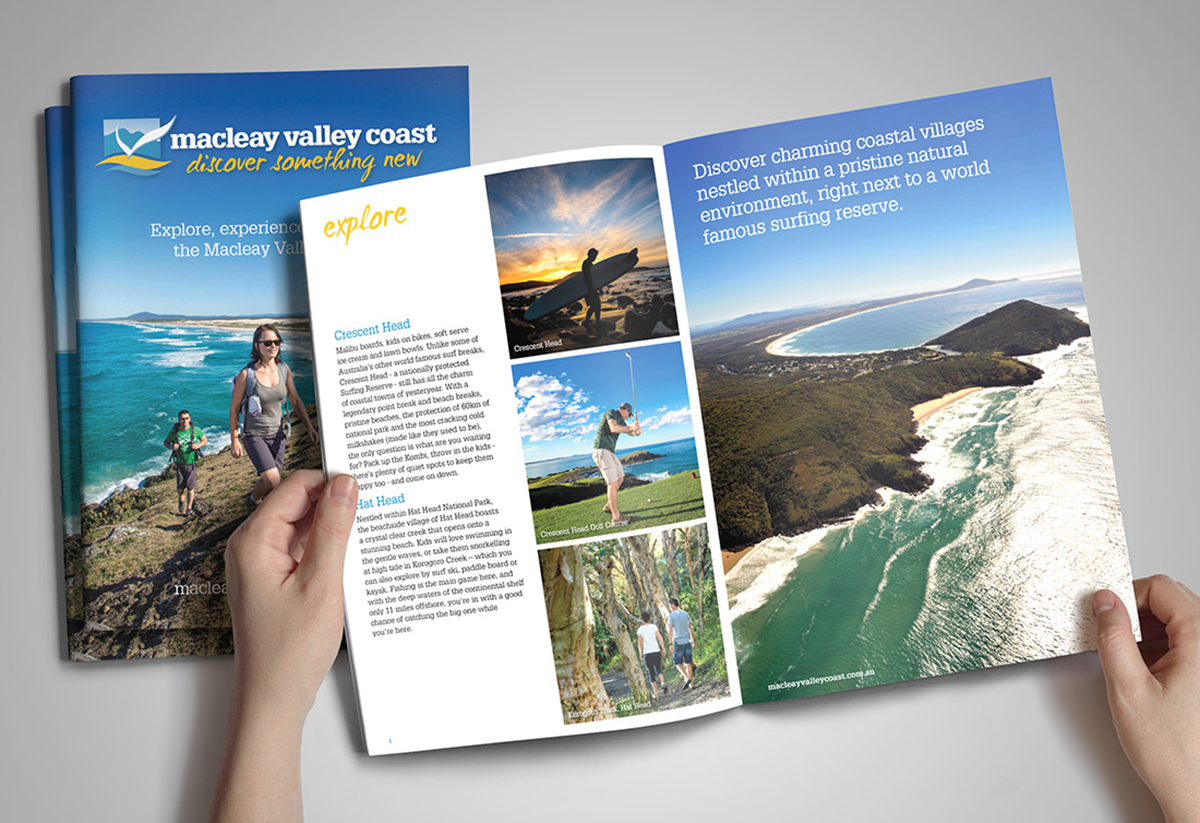 MVC-brochure-mockup-1200